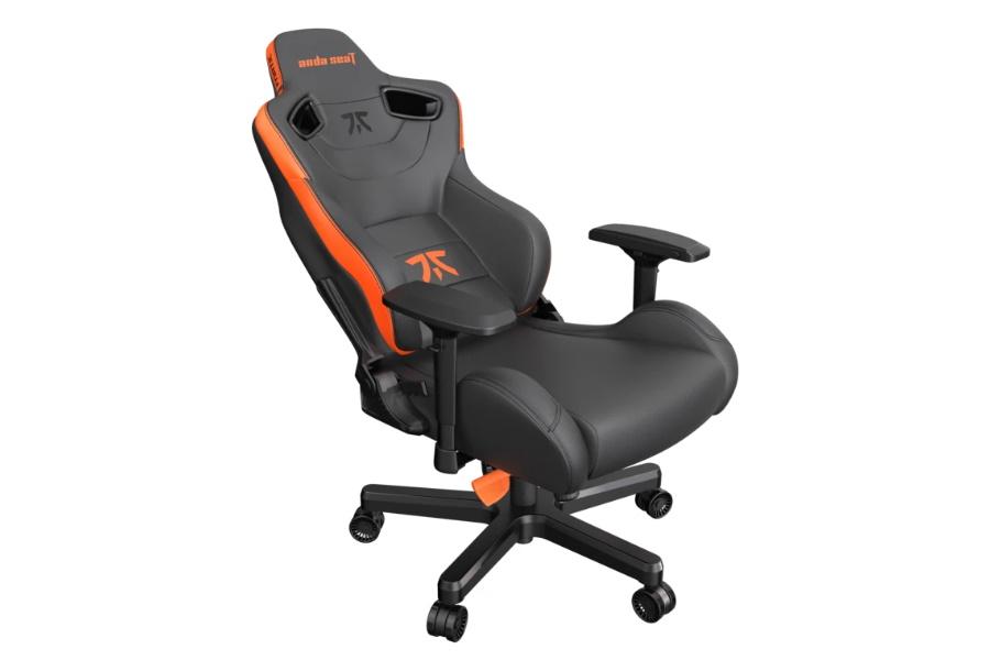 anda seat gaming chair