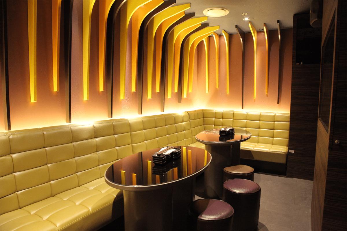 Best japanese restaurants in sydney lantern by wagaya 1