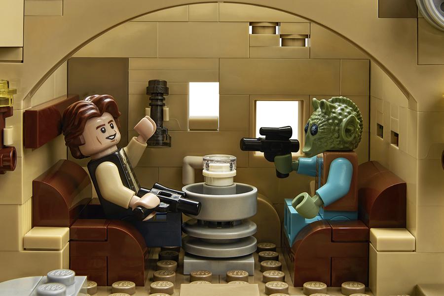 mos eisley cantina lego 1