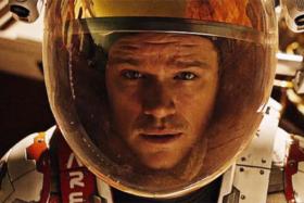 Best Sci-Fi Movies of 21st Century