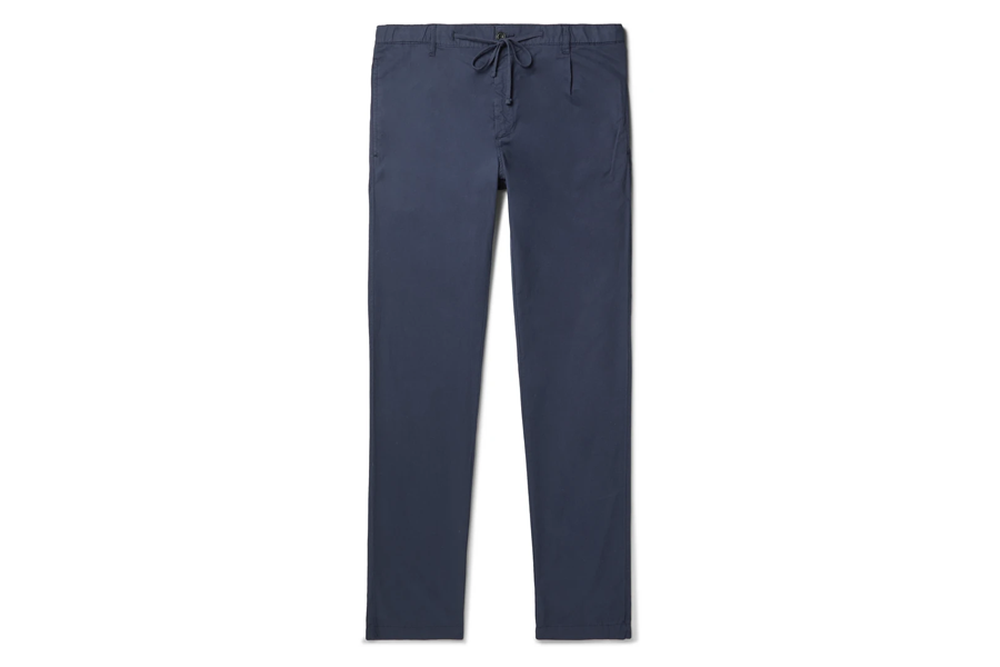 Hartford Trousers