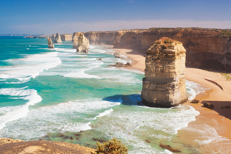 Great Ocean Road Best Day Trip Ideas from Melbourne