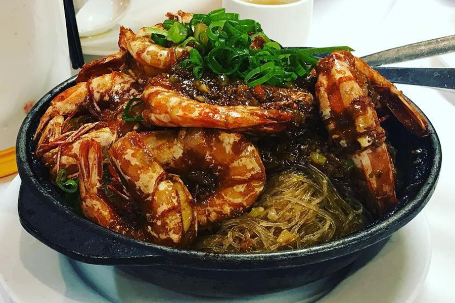 Fortune Five Chinese Restaurant Best Yum Cha in Perth