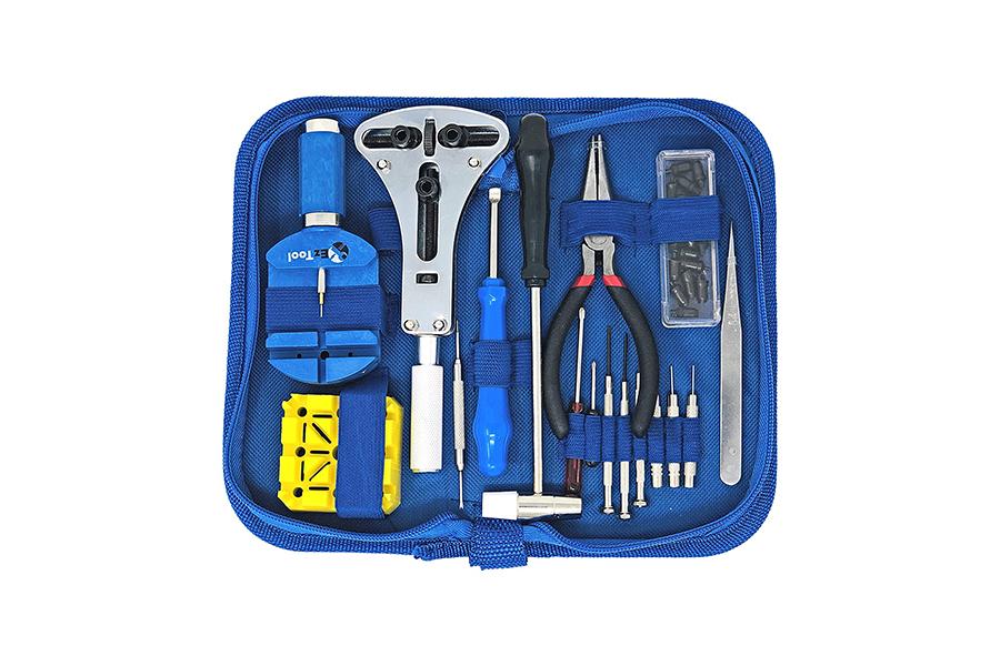 Tool Watch Repair Kit Christmas Gift Guide Horologist