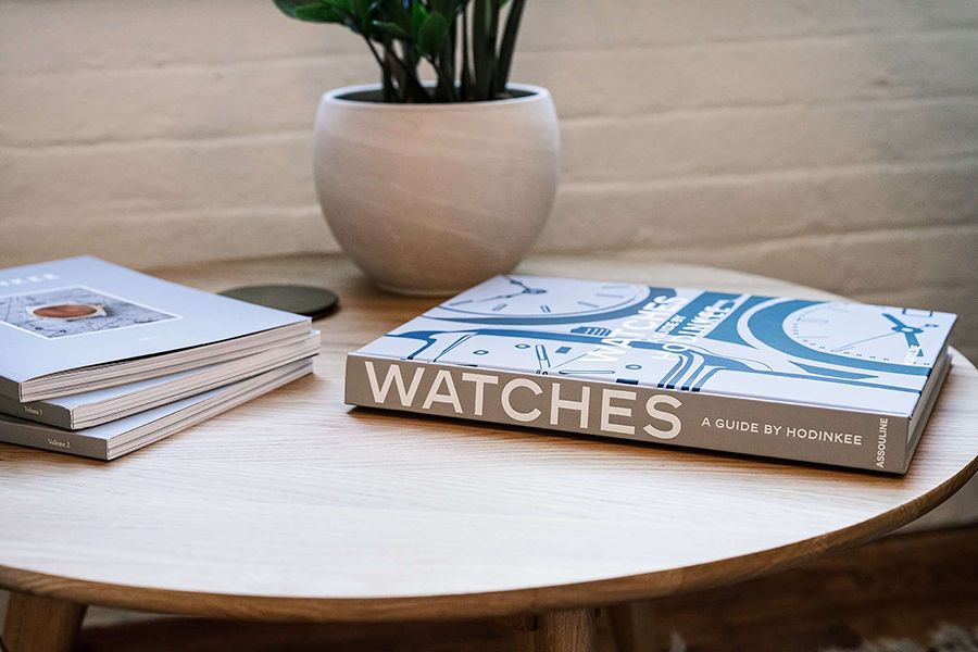 Watches A Guide By HODINKEE Christmas Gift Guide Horologist