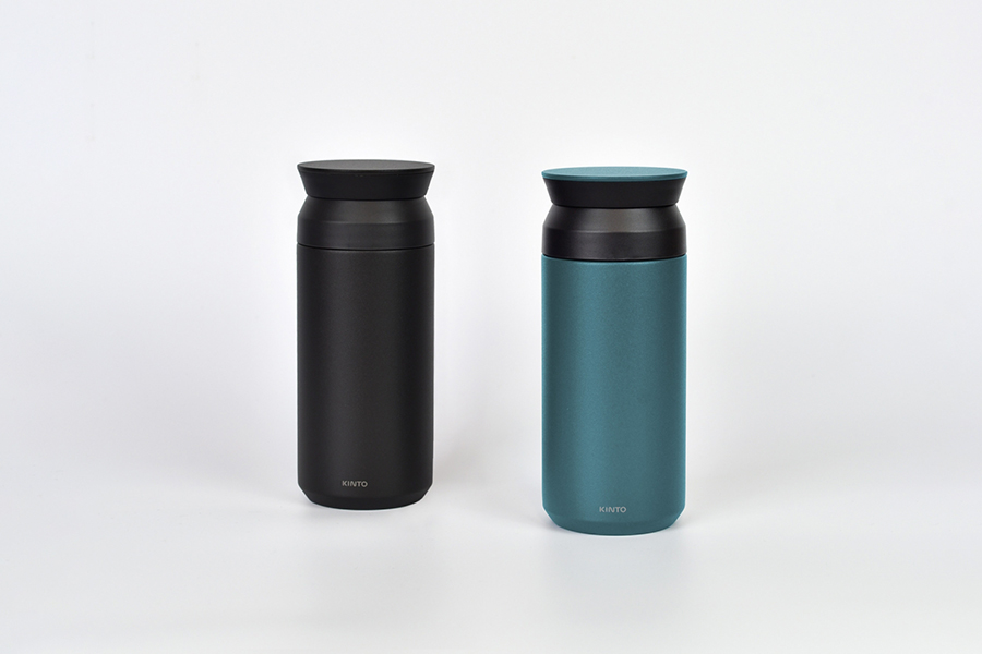Kinto Travel Tumbler Christmas Gift Guide Corporate