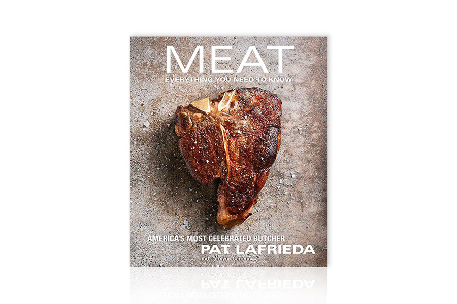 Christmas Gift Guide Meat Everything You Need to Know