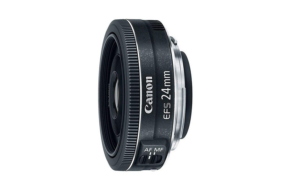 Canon EF-S 24mm f2.8 Christmas Guide Photography Enthusiast