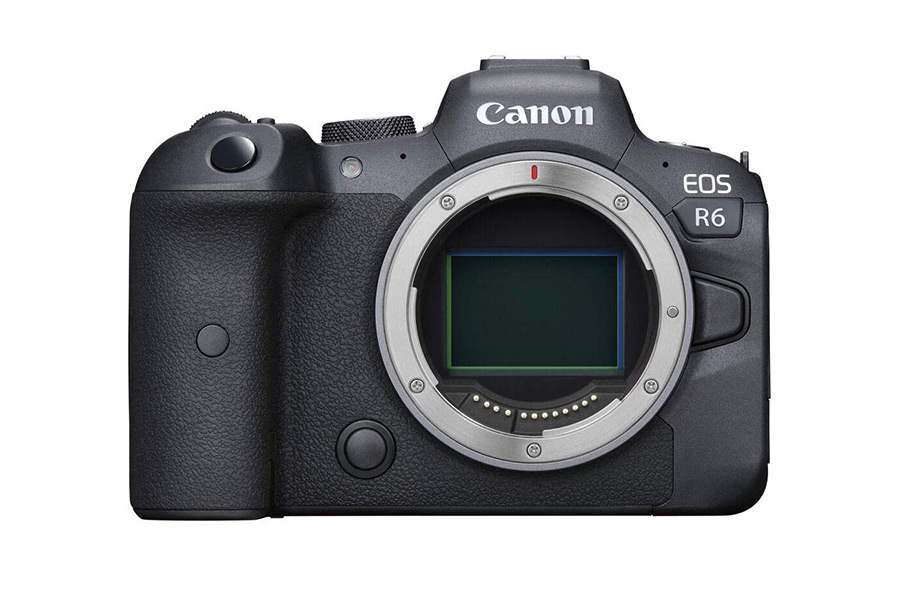 Canon EOS R6 Christmas Guide Photography Enthusiast