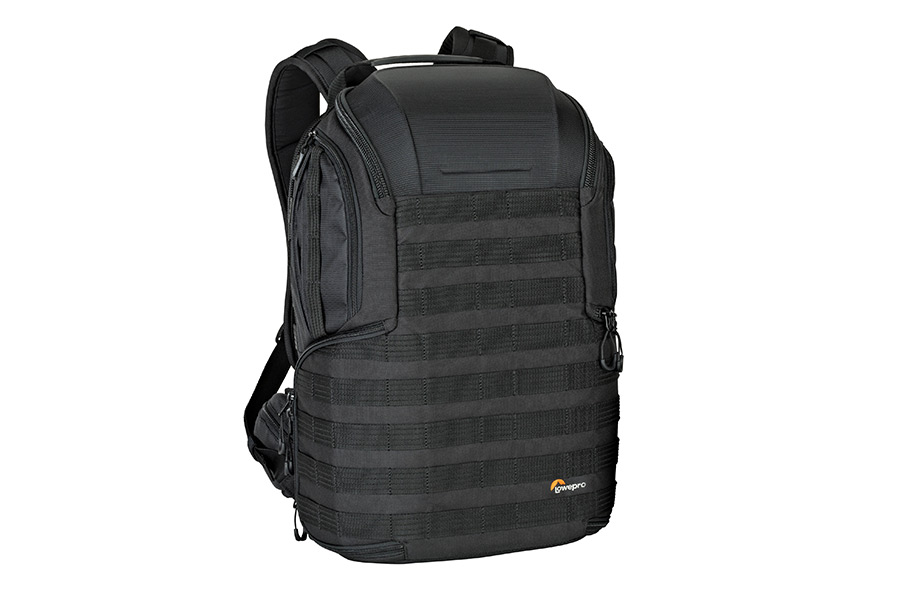 Lowepro ProTactic Light - Professional ProTactic 350450 AW II Christmas Guide Photography Enthusiast