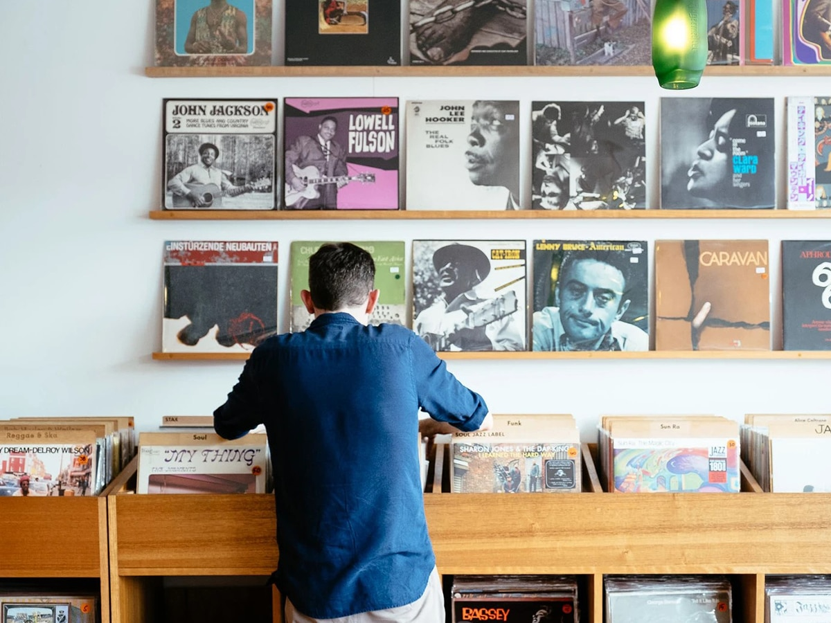 dutch vinyl interior