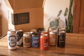 Best Beer Subscription Services in Australia
