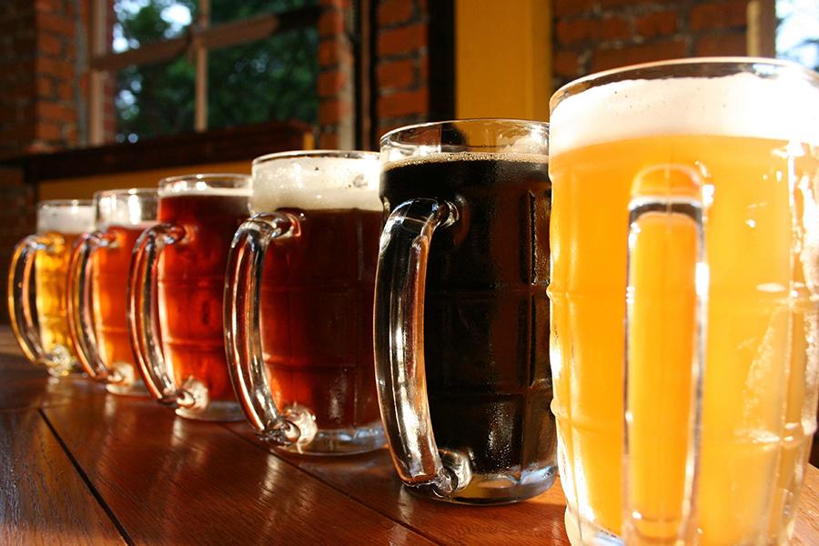 Beer Cartel Best Beer Subscription Services in Australia