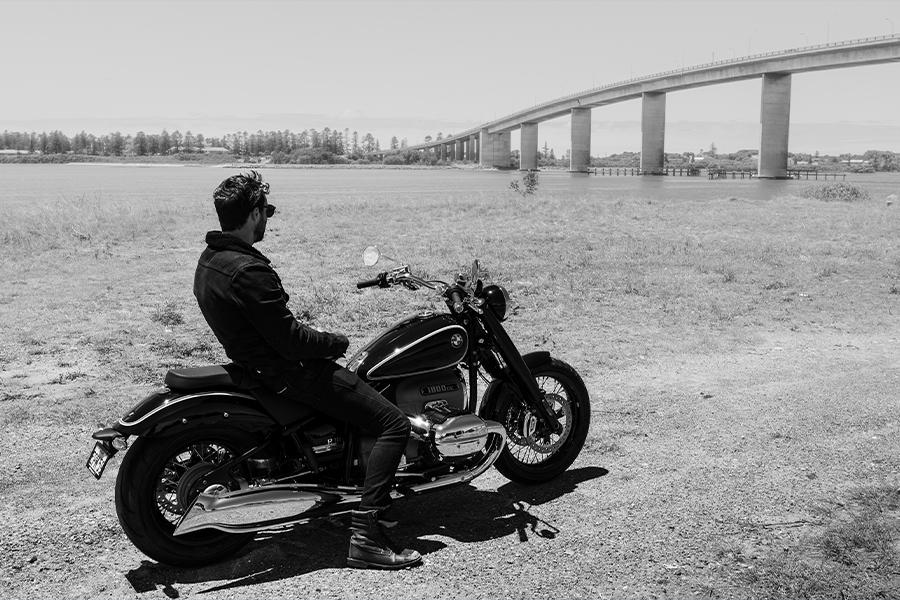 https://manofmany.com/wp-admin/edit.php?post_status=draft&post_type=post&paged=2 https://manofmany.com/wp-admin/post.php?post=323454&action=edit https: // manofmany. com / wp-admin / post.php? post = 317335 & action = edit https://manofmany.com/rides/motorcycles