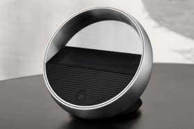 Bang and Olufsen Remote