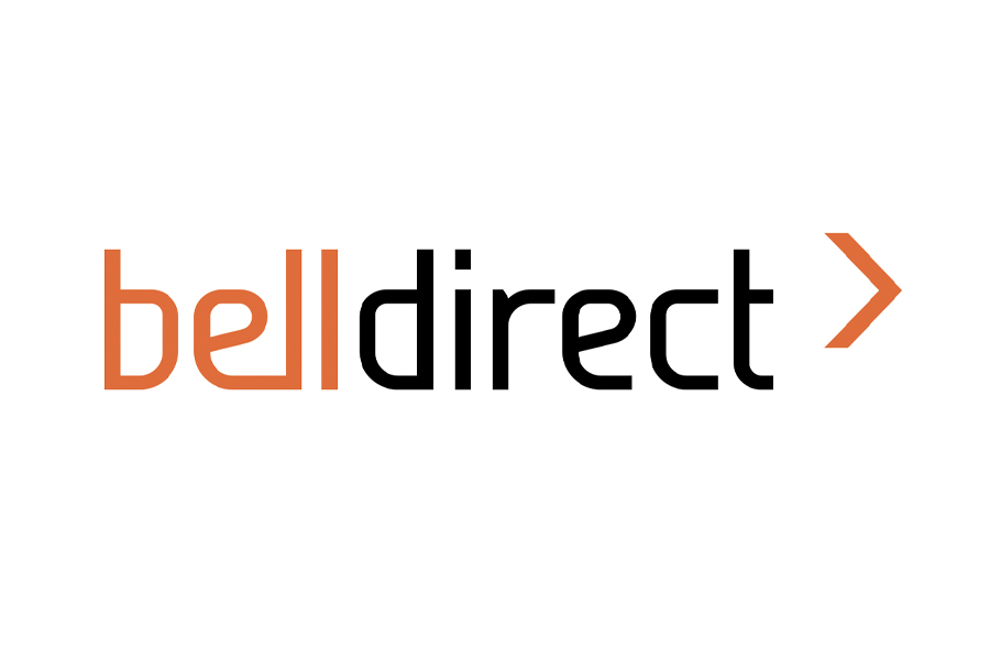 Bell Direct