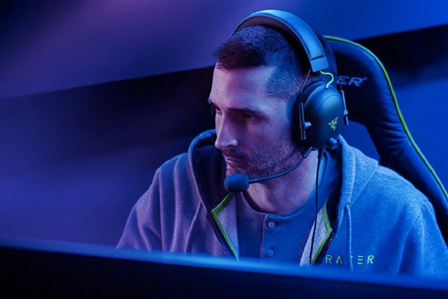 Best Gaming Headsets 8