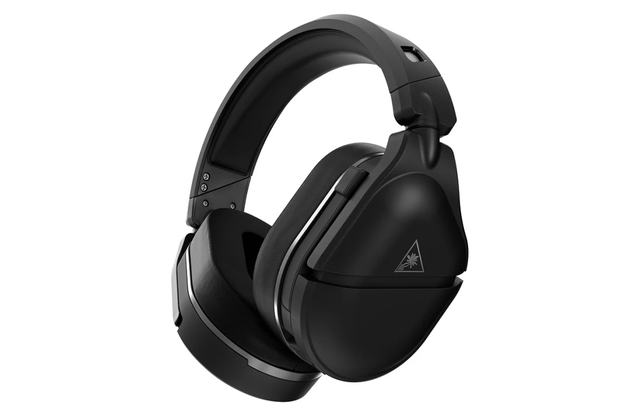 Best Gaming Headsets - turtle beach stealth 700 gen 2