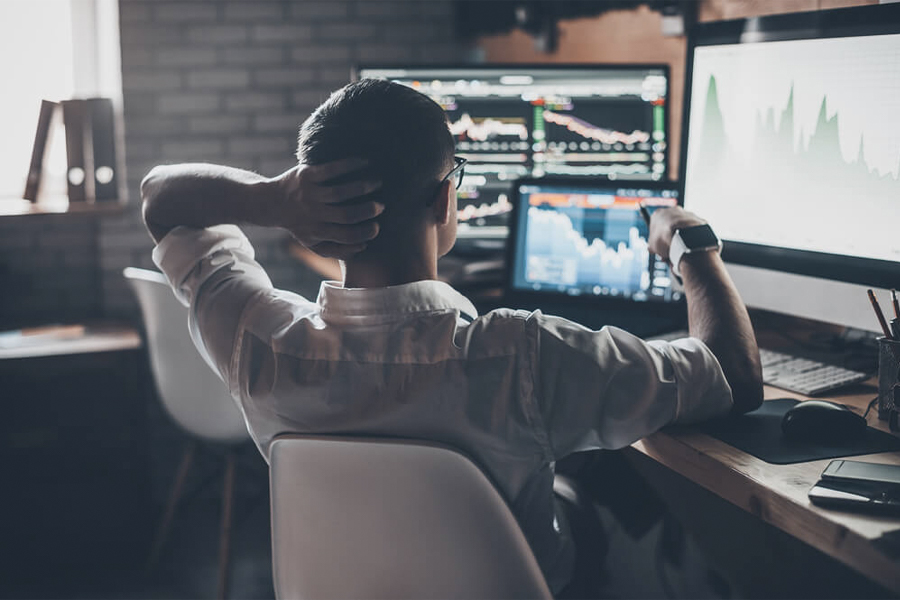 14 Best Stock Trading Apps & Platforms in Australia | Man of Many