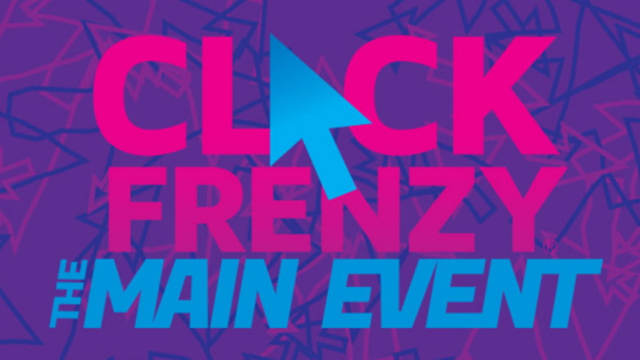 50 Best Deals For 2020 Click Frenzy The Main Event Man Of Many