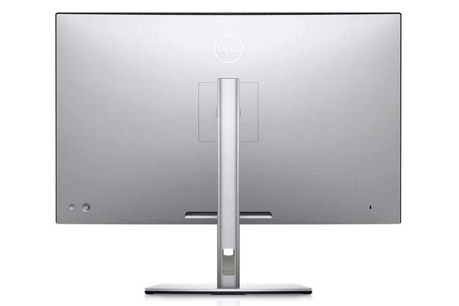 Dell Ultrasharp 32 HDR back