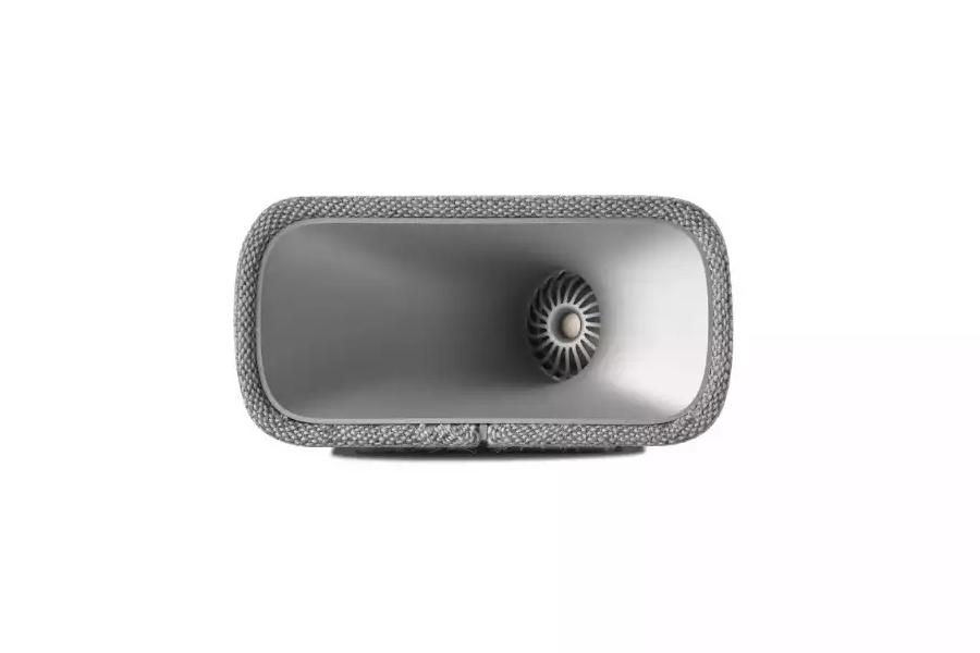 Harman Kardon MultiBeam™ 700 speaker
