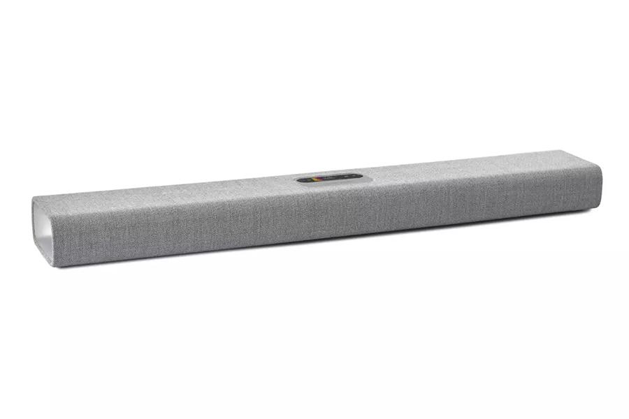 Harman Kardon MultiBeam™ 700 soundbar