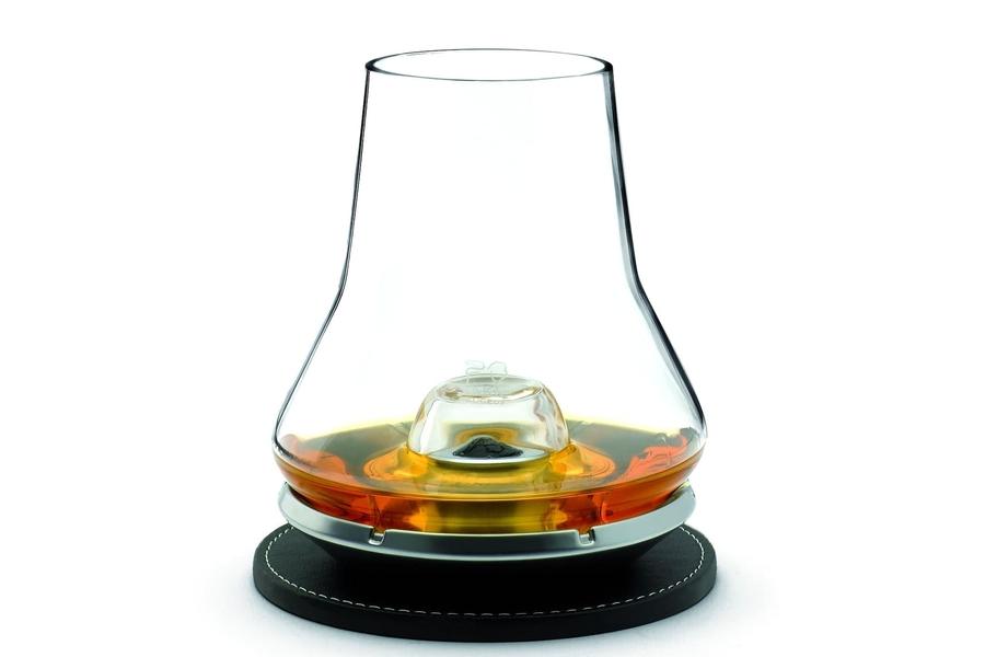 Peugeot Whiskey Tasting Set