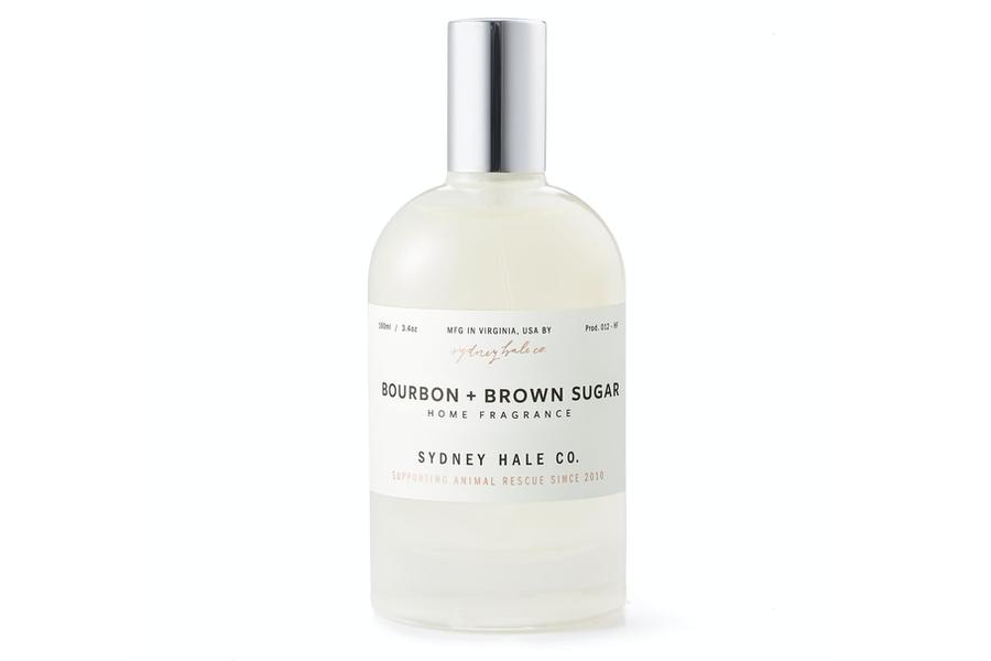 Sydney Hale Bourbon + Brown Sugar Room Spray