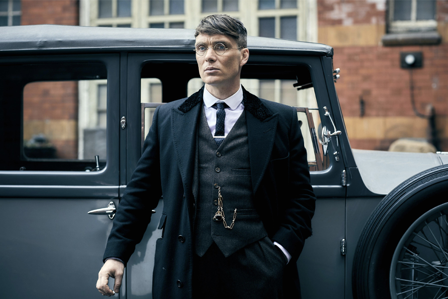 Peaky Blinders Season 6: Here's Everything We Know About the Upcoming Season