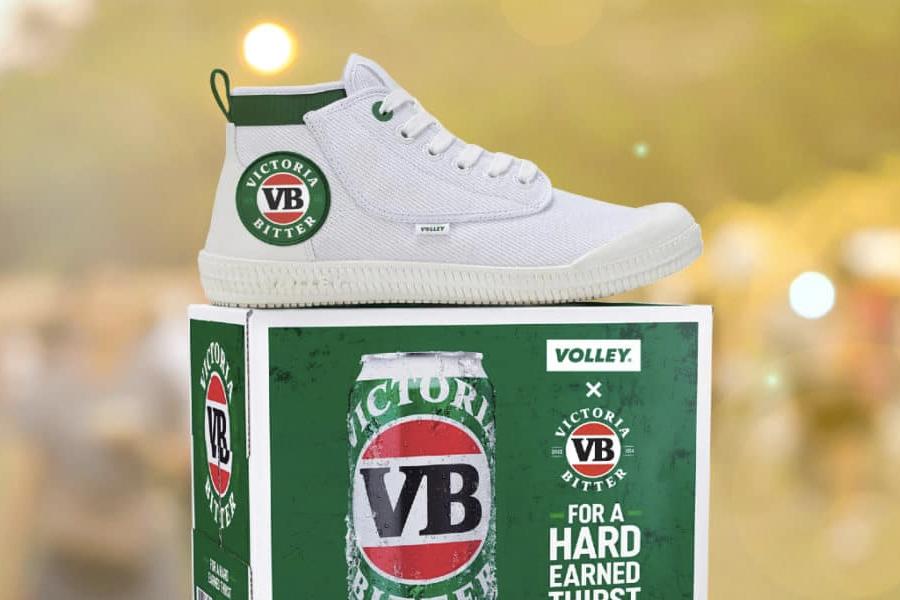 Volleys VB
