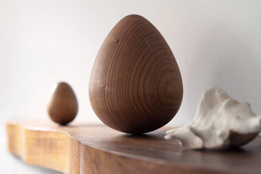 Zen Egg 4