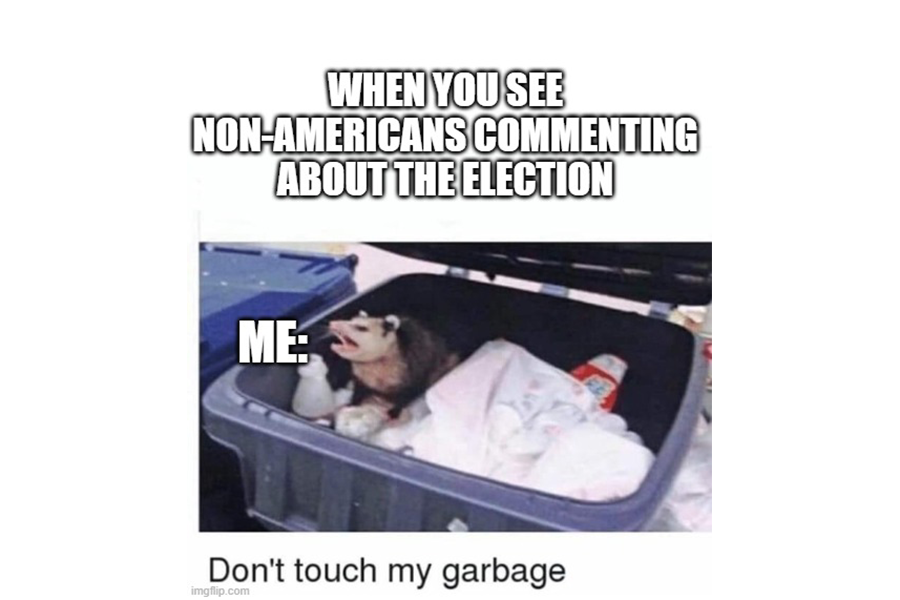 meme 4