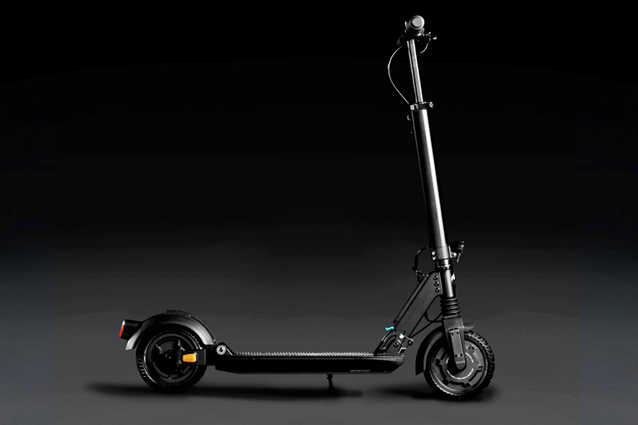 mercedes e scooter 1mercedes e scooter 1