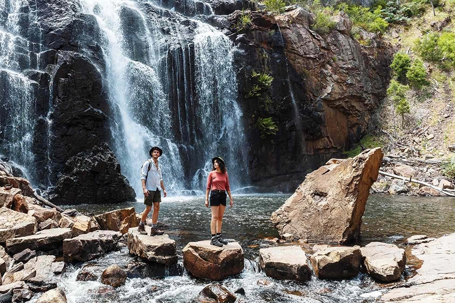 10 best day trip ideas from melbourne grampians national park 2 1