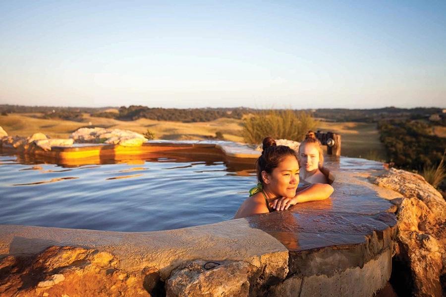 10 best day trip ideas from melbourne mornington peninsula