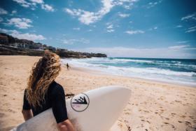Best Beaches in Sydney