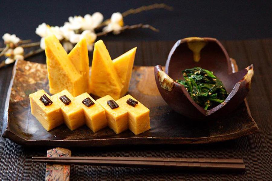 Best Sushi Restaurants in Sydney Azuma