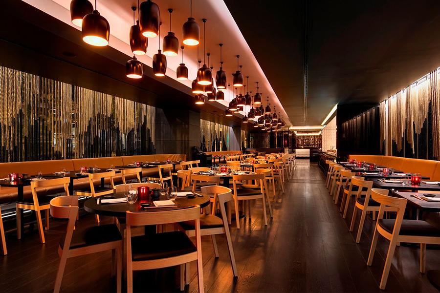 Best Sushi Restaurants in Sydney Sokyo