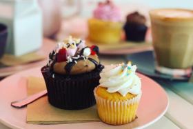 Best Cake Shops in Brisbane