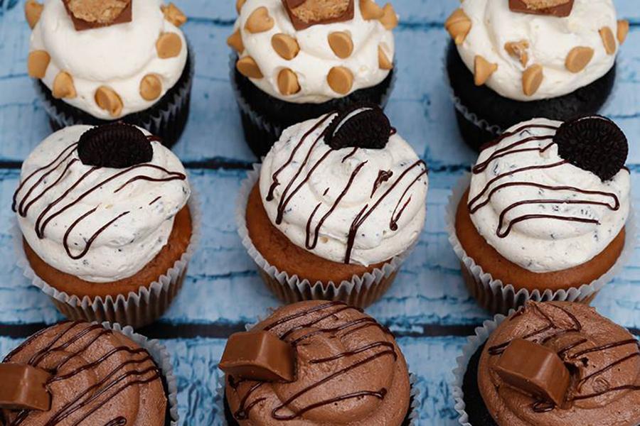 Best Cake Shops in Brisbane Mr T's Bakery