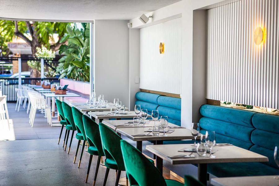 Best Bars in Brisbane Hello Gorgeous