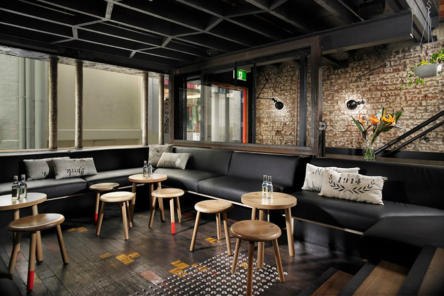 Best Bars in Brisbane Super Whatnot