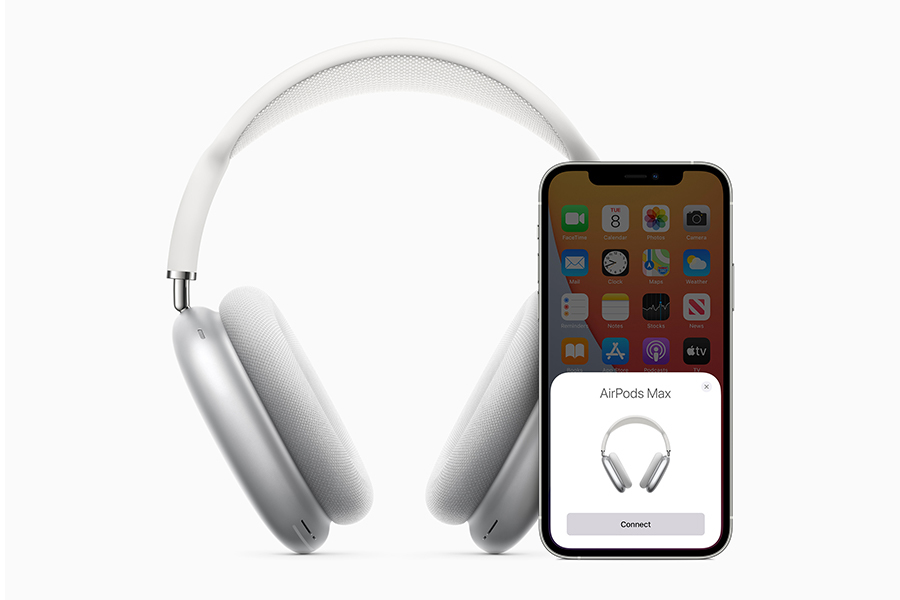 Apple AirPods max 3