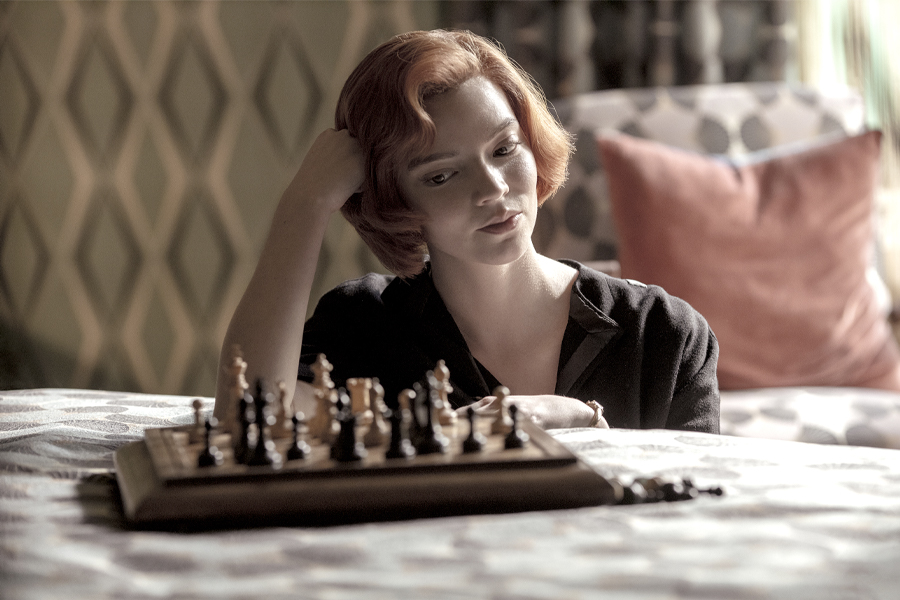 Best Chess Sets 1