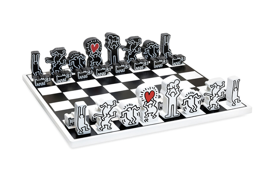 Best Chess Sets - keith