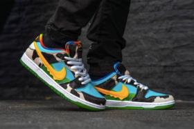 Best Sneakers 2020