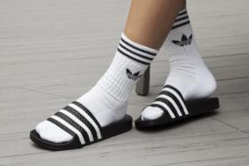Best slides and sandals for men