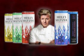 Hell's Hard Seltzer 1