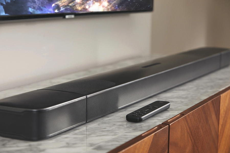 Top 100 Products of 2020 JBL Soundbar Bar 9.1